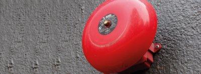 Giem Güvenlik Yangın Algılama ve İhbar Sistemleri