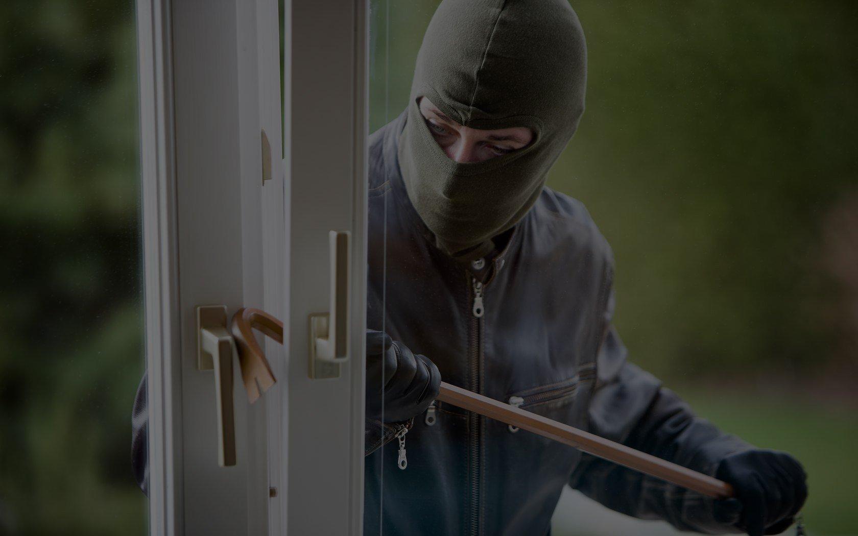 Giem Güvenlik Ev Güvenliği
