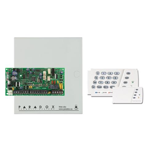 sp4000-alarm-panel-kartı-giem-güvenlik